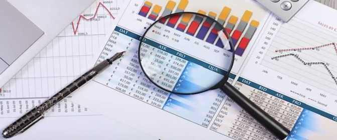 دليل بيت خبرة القياس والإحصاء